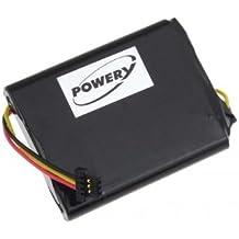 Batería para TomTom XXL