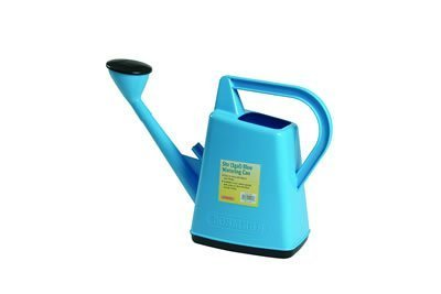 5-ltr-1-gall-watering-can-blue