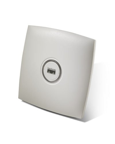 Cisco Aironet 1131AG Drahtlose Basisstation 802.11a/b/g extern