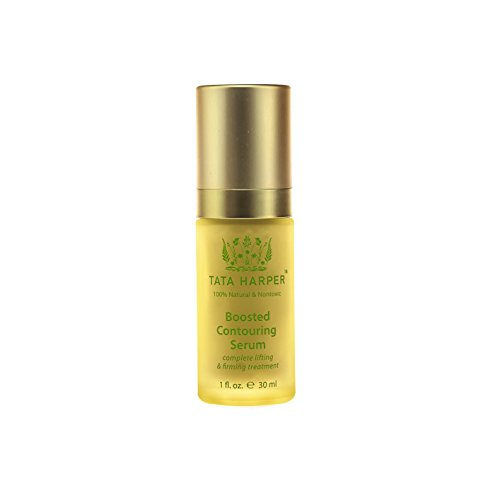 tata-harper-fort-minceur-serum-1oz-30-ml