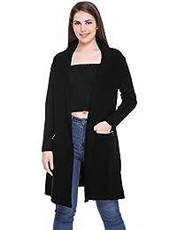 fdd423b7707 Wool Women s Shrugs   Capes  Buy Wool Women s Shrugs   Capes online ...