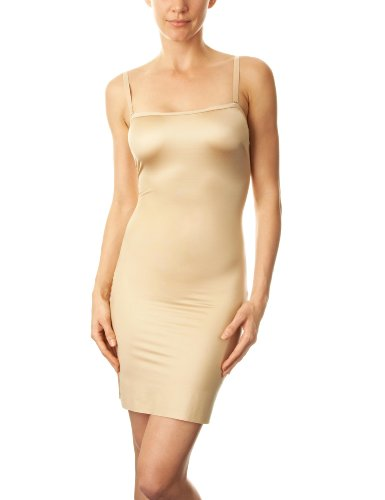 spanx-slimplicity-strapless-slip-haut-gainant-femme-beige-tr-dv3-taille-m