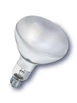 Osram Leuchtmittel ULTRA VITALUX 300W