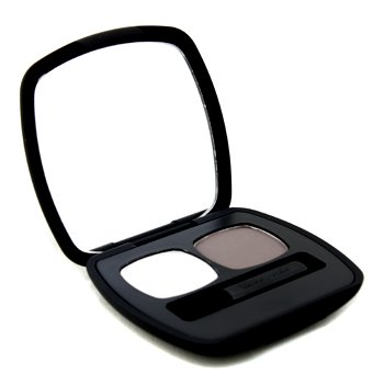 bare-escentuals-13278293702-bareminerals-ready-eyeshadow-20-the-perfect-storm-no-cumulus-no-tempest-