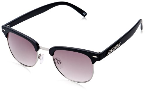 santa-cruz-mens-madman-sunglasses-black-matt-black-one-size