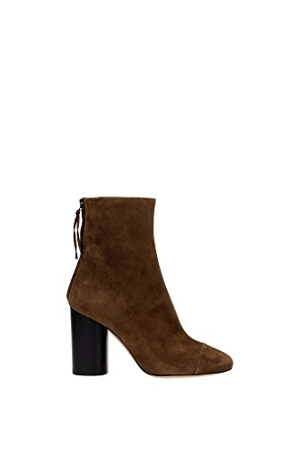 ankle-boots-isabel-marant-women-suede-bronze-bo006615a015sbronze-brown-3uk