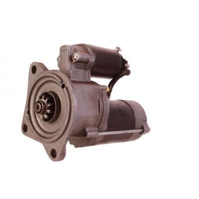 Preisvergleich Produktbild Startmotor S1848 LRS01848 LRS1848 23300-J5504 23300-T9000 23300-T9002 2330...