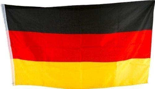 deutschland-fahne-flagge-mit-2-osen-em-wm-fussball-soccer-germany-150-x-90cm-brd