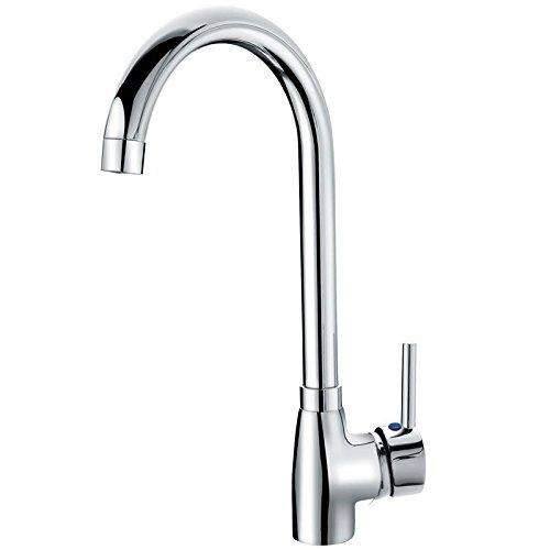 ottone-beverage-rubinetto-potabile-sistema-di-tubo-di-filtrazione-dellacqua-cromo-lucido
