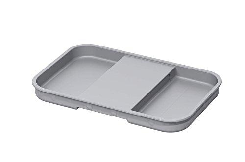 ronin-furniture-fittings-ninka-abfallsammler-eins2top-deckel-klein-fr-42-55-8-liter-eimer-dunkelgrau