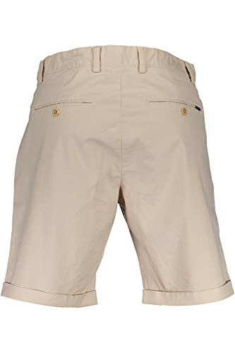 GANT Herren Regular Summer Shorts BEIGE 34