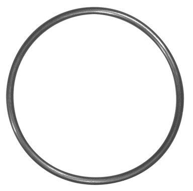 Danco O-ring (Danco O-Ring 2-3/40,6cm OD. X 5,1cm ID. X 3/81,3cm Nitril Butadien Gummi Polybeutel)