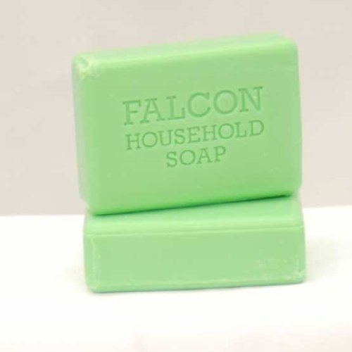 falcon-household-soap-10x125g-bars-green