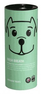pooch-and-mutt-fresh-breath-treats-for-dogs