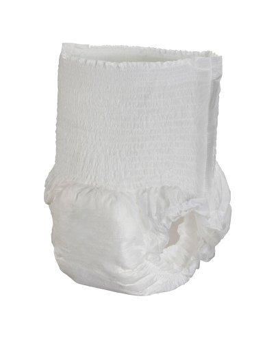 cardinal-health-uwmlg20-moderate-absorbency-disposable-underwear-large-fits-44-58-in-4-packs-of-18-b