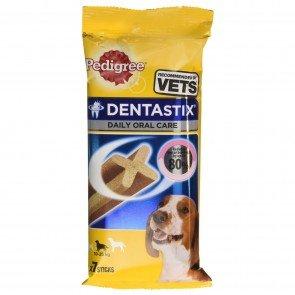 pedigree-pedigree-dentastix-for-medium-sized-dogs-healthy-dog-treat-for-the-oral-hygiene