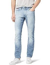 Tommy Jeans Herren  Scanton  Slim Jeans
