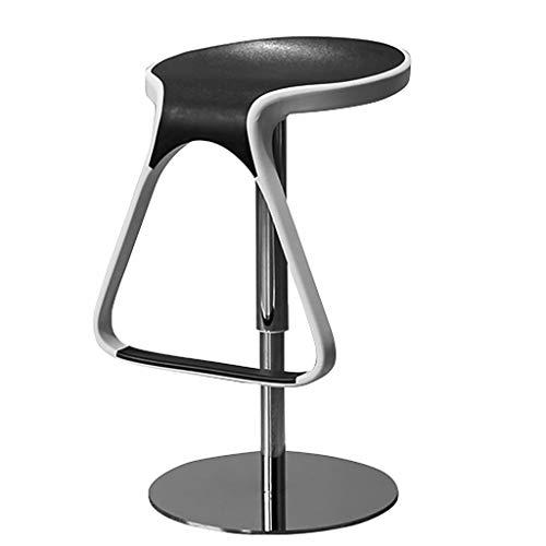 Chaises de réception Salon Chambre Haute Tabouret Restaurant Table à Manger Chaise Haute Chaise de Table Basse Belle Chaise de Bar Chaise de Travail d'étude Chaise de conférence Chaise de Personnel