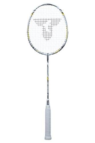Talbot Torro Badmintonschl/äger ARROWSPEED 599