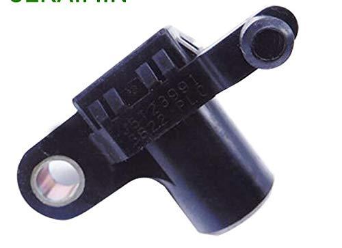 Genuine Honda 37840-RJH-006 Tdc Cylinder Sensor Assembly