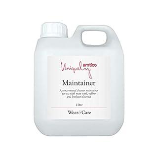 Amtico Maintainer 1 litre