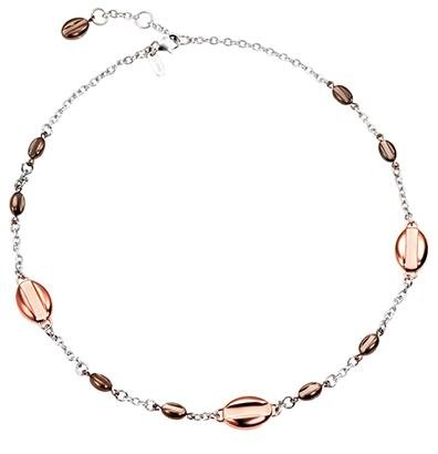 Collana ZOPPINI JEWELS Q1274_00C650