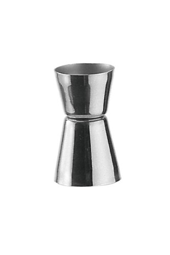 motta-stainless-steel-cocktail-jigger