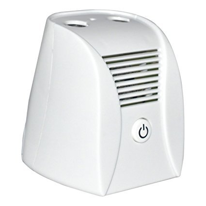 Air Purifier,...