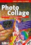 PhotoCollage. CD- ROM für Windows 95/98. Photo- Mosaik selbst gemacht - einfach und professionell