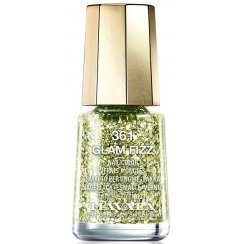 mavala-mini-color-nail-color-glitter-5ml-colour-361-glam-fizz