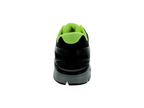 Nike Lunar Eclipse+ 2 Chaussure De Course à Pied Black