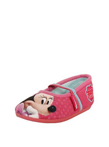 Planalto Planalto Disney se Levantou Planalto Levantou Menina se Disney se Planalto Disney Menina Menina Levantou Disney Menina n1AB8xTqwf