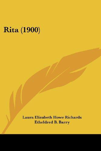 Rita (1900)