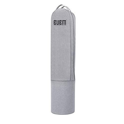 BUBM Bolsa de Almacenamiento Funda Protectora de Viaje para Dyson Pure Cool TP04 TP05 - Purificador...