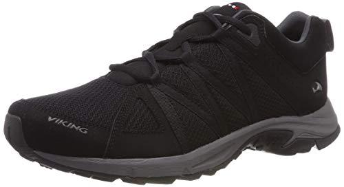 Viking Komfort M, Chaussures Multisport Outdoor Homme