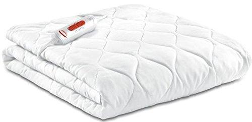 SOEHNLE 68028 Wärmeunterbett Comfort Plus
