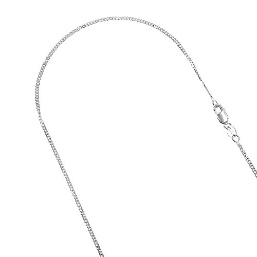 luxurman-10k-solid-white-gold-15mm-wide-diamond-cut-curb-link-chain-22-necklace-w-lobster-clasp