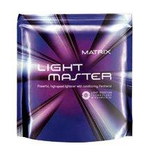 matrix-light-master-bleach-500g