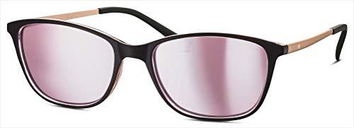 Humphrey's Kunststoff Sonnenbrille 584034-50