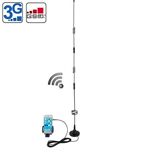 Antenna per modem 14dBi FME Mobile Phone Antenna (3G +