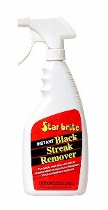 boatshop-star-brite-black-streak-remov-650ml