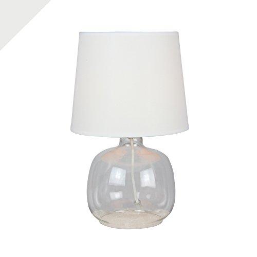 yu-k-resine-pour-chambre-denfant-lampes-tissu-36515580mm-doux-en-poudre