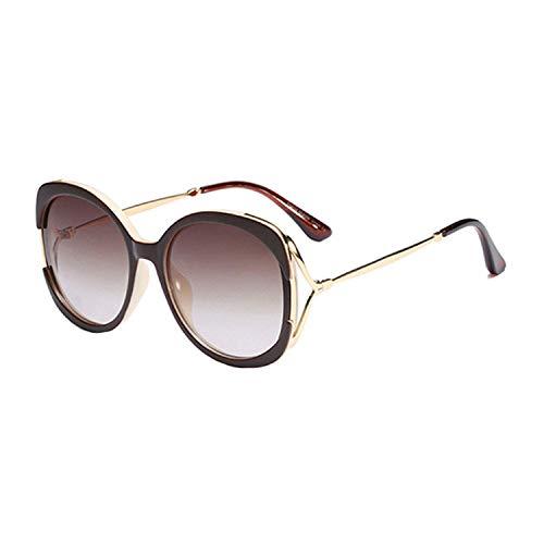 WERERT Sportbrille Sonnenbrillen Fashion Cateye Sunglasses Women Luxury Designer Vintage Cat Eye Sun Glasses Eyewear Men UV400
