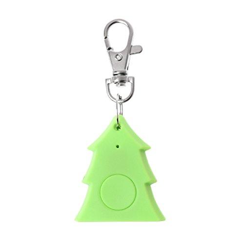 Kalttoy Schlüsselfinder für Haustiere, Hunde und Katzen, GPS, mit Bluetooth-Tracker