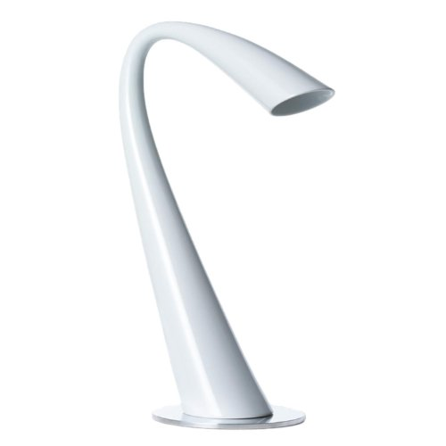 belle-table-lamp-white-porcelain-with-touchtronic-dimmer