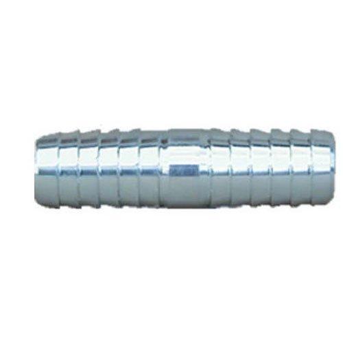 Genova Produkte 370110Poly Stahl Insert Kupplung, 2,5cm