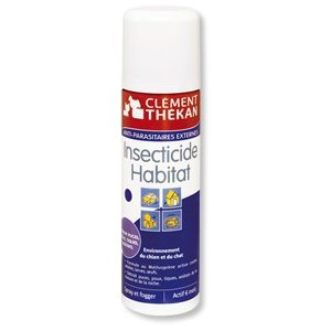clement-thekan-insecticide-habitat-spray-et-fogger-200-ml