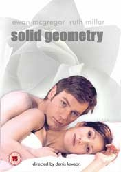 solid-geometry-ewan-mcgregor
