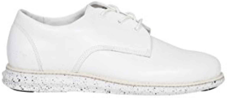 GRAM Herren Schuhe 380g in Weiß