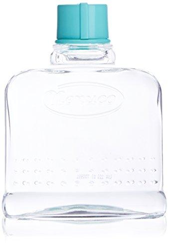 Nenuco-Fragancia-Original-Cristal-Agua-de-Colonia